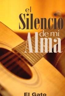 El Silencio de mi Alma