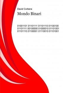 Mondo Binari