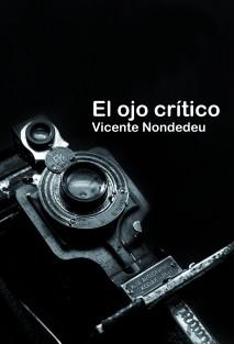 El ojo crítico