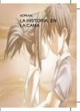 LA HISTORIA EN LA CAMA