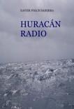 HURACÁN RADIO