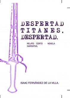 http://www.bubok.es/downloads/download_gratis?book=MTc0NDk0LTIwMTQwNjA2LQ==&tipo_portada=6
