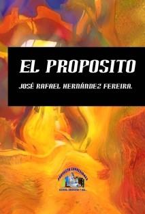 El Proposito