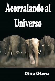 Acorralando al Universo