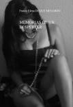 MEMORIAS DE UN DESPERTAR