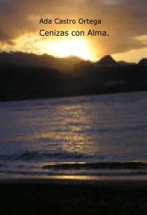 Cenizas con Alma.