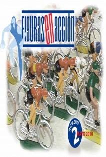 FIGURAS EN ACCION - Nº 2 (MAYO 2010)