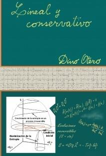 Dinámica Lineal y Conservativa
