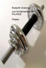 Los fundamentos del PILATES