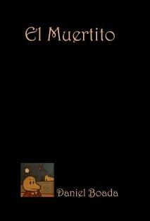 Catálogo El Muertito