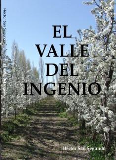 El valle del ingenio