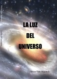 La luz del universo