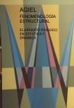 FENOMENOLOGÍA ESTRUCTURAL. El Aparato Psíquico, en Estática y Dinámica