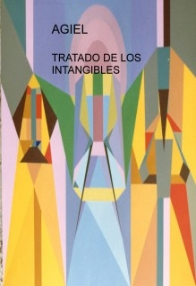 TRATADO DE LOS INTANGIBLES