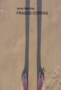 FRASES CORTAS