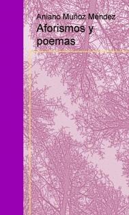 Aforismos y poemas