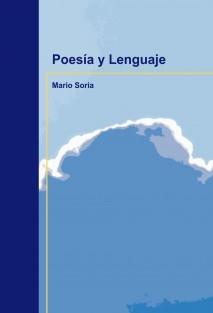Poesía y Lenguaje