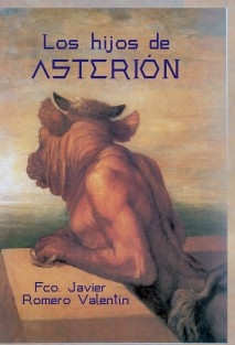 Los hijos de Asterión