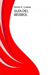 GUÍA DEL BÉISBOL