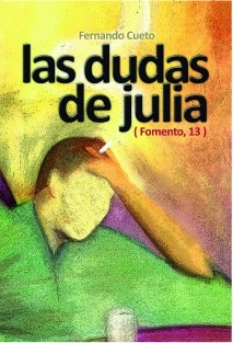 Las Dudas de Julia (Fomento,13)