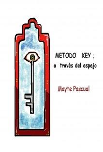 Método Key: A través del espejo