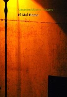 El Mal Home