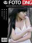 Revista Foto DNG Nº 46 - Año V - Junio 2010