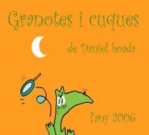 GRANOTES I CUQUES