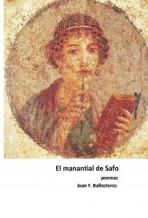 El Manantial de Safo