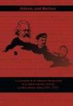 La concepción de las relaciones internacionales en la tradición marxista-leninista. La política exterior cubana (2000-2005)