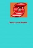 Cemona y sus historias...