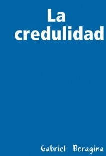 La Credulidad