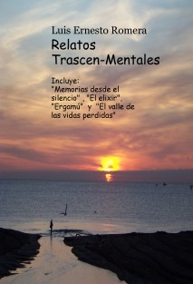 RELATOS TRASCEN-MENTALES