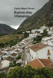Buenos días, Villaluenga