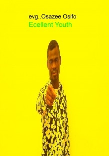 Ecellent Youth