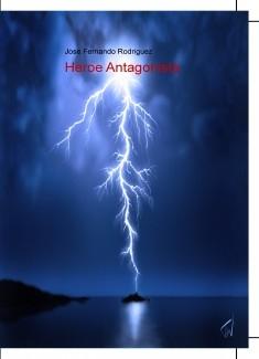Heroe Antagonista