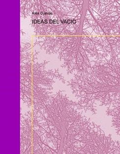 IDEAS DEL VACIO
