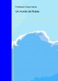 Un mundo de Nubes