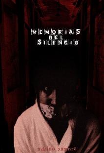 Memorias del Silencio