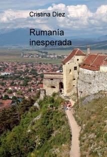 Rumanía inesperada
