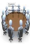 Management 2.0 para Pymes y Autónomos