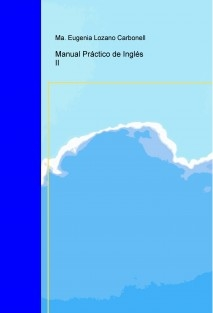 Manual Práctico de Inglés II