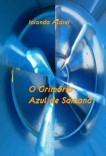 O Grimório Azul de Samaná