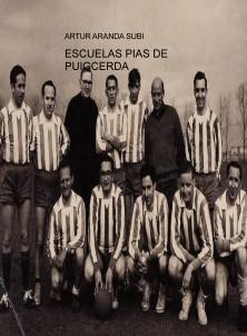 ESCUELAS PIAS DE PUIGCERDA
