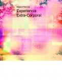 Experiencia Extra-Corporal
