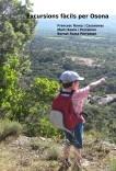 Excursions fàcils per Osona