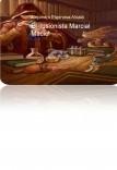 El Ilusionista Marcial Maciel