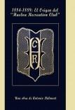 """1884-1889: El origen del """"Huelva Recreation Club"""""""