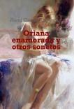 Oriana enamorada y otros sonetos