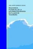 RELEVANCIA POTENCIAL DE LA INFORMACION BASADA EN FLUJOS DE TESORERIA